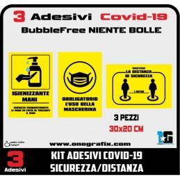 copy of Kit Adesivi...